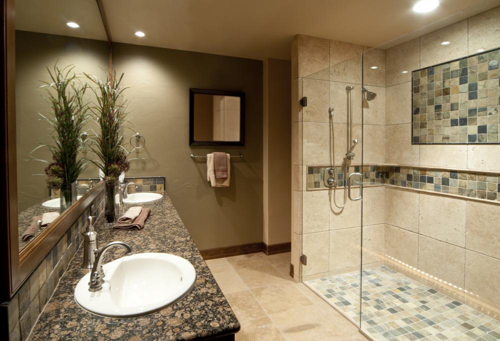 Premier Homes And Contracting Group LLC HCG Atlanta Athens - Bathroom remodel athens ga
